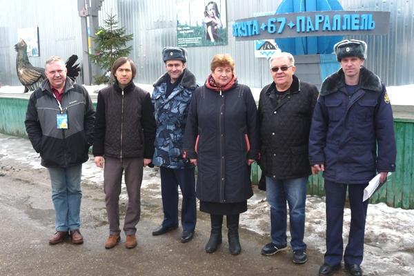 2.-Organizatory-i-uchastniki-blagotvoritelnoi-akzii-kinofestvalya-po-pravam-cheloveka-posetili-IK-1.jpg