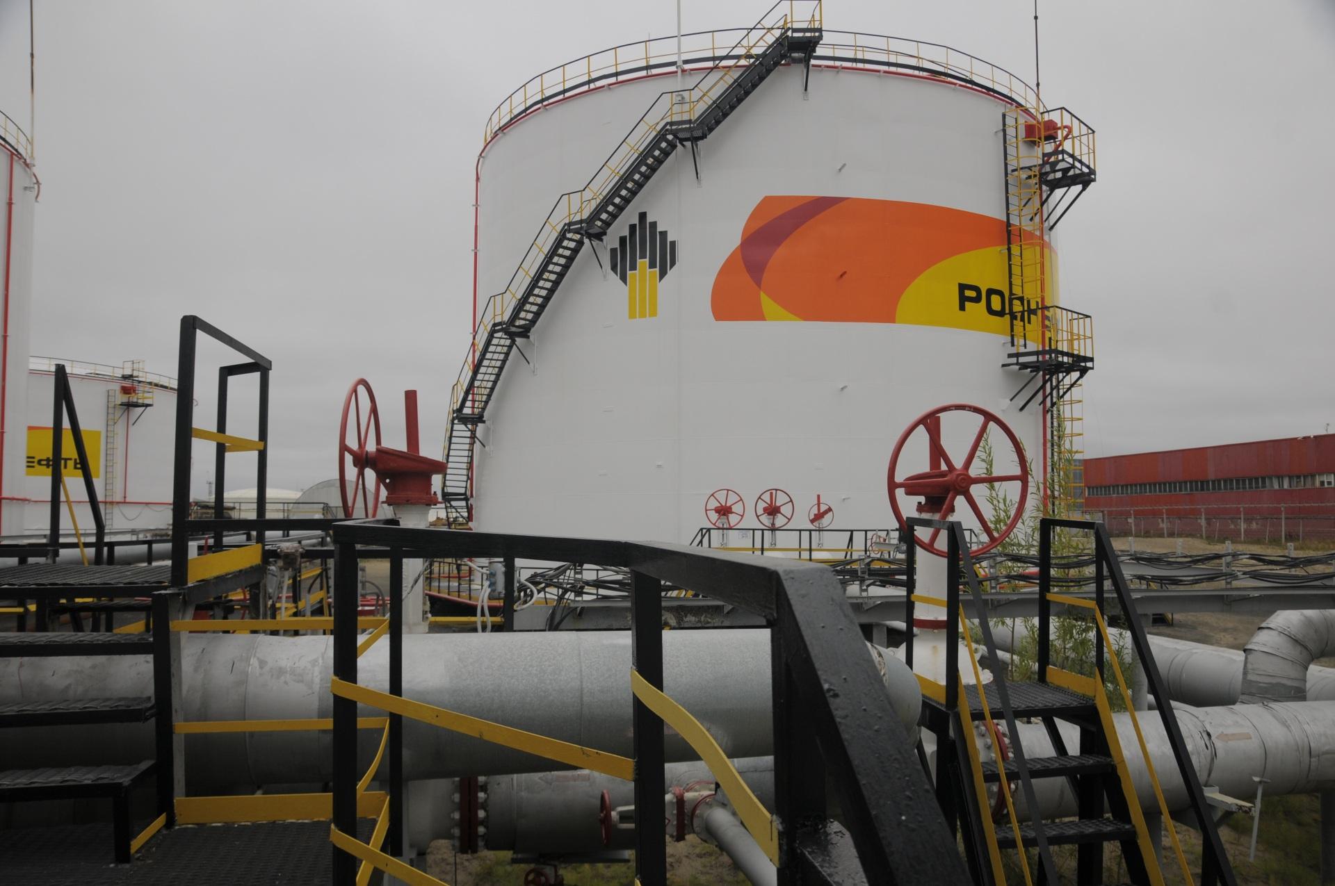 RN---Severnaya-neft.JPG