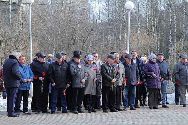 chernobyl_08.jpg