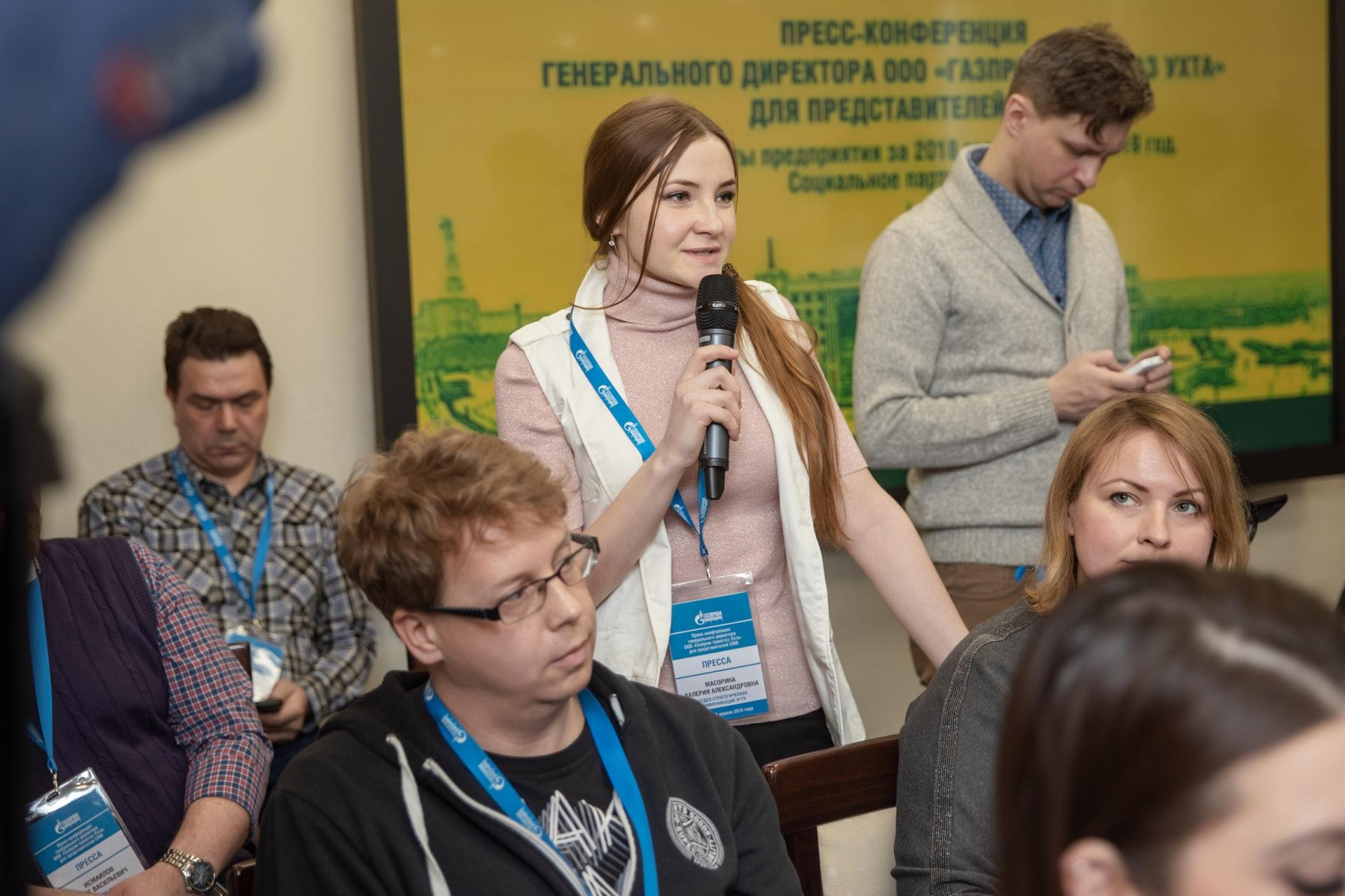 2019.04.19-Press-konferenziya.-A.V.-Gaivoronskii.-Foto-M.Sivakova-30.jpg