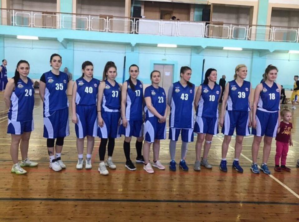 basketbol-2.jpg