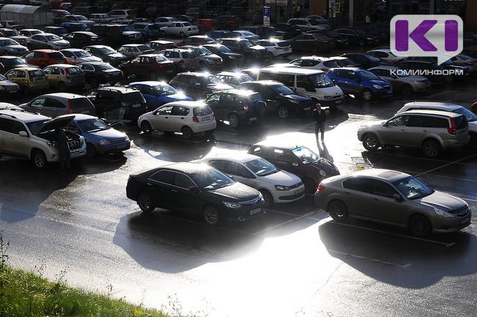 Как лучше покупать автомобиль в кредит