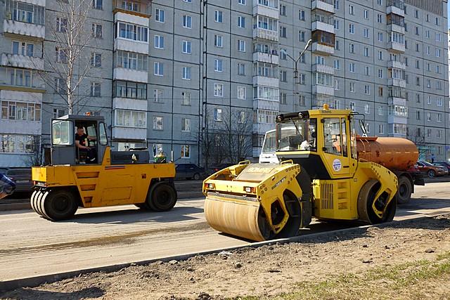 bkad-petrozavodskaya_01.jpg