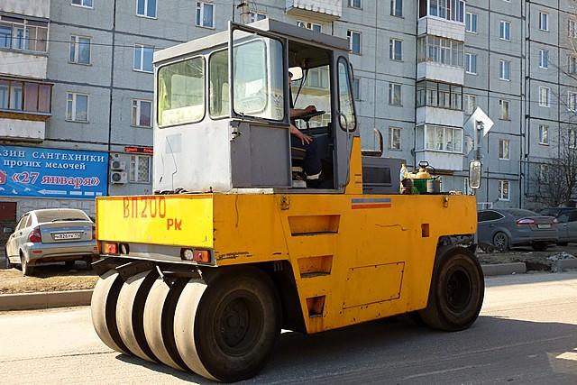 bkad-petrozavodskaya_03.jpg