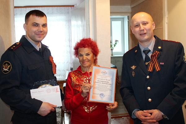 1.-Natalya-Prokofevna-Malaschenkova-anons.jpg