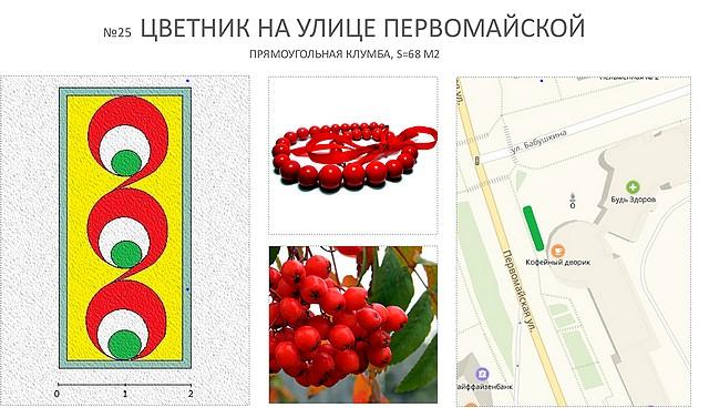 cvetniki_005.jpg