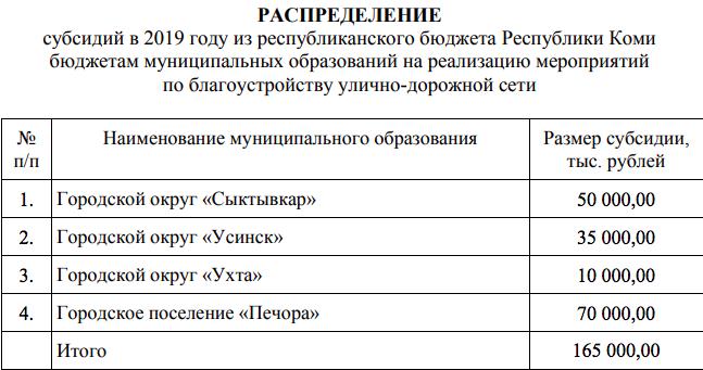 Snimok-ekrana-2019-05-13-v-19.19.55.png