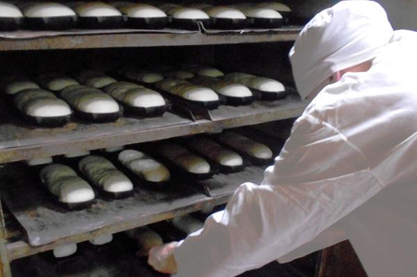 2.-Dannaya-proizvodstvennaya-deyatelnost-pozvolyaet-obespechivat-hlebom-uchreghdeniya-UFSIN-i-storonnie-byudghetnye-organizazii.jpg
