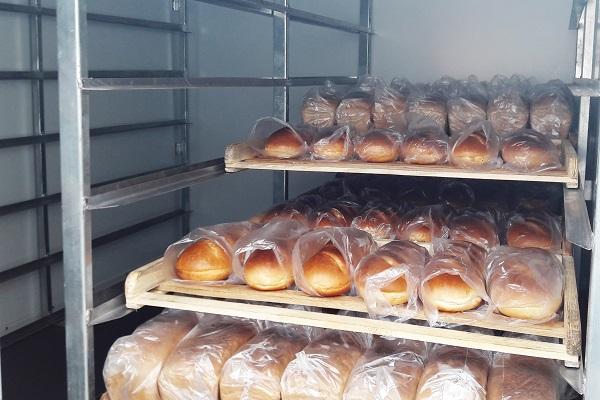 4.-Avtomobil-ispolzuetsya-dlya-dostavki-hleba-svoimi-silami-v-byudghetnye-organizazii.jpg