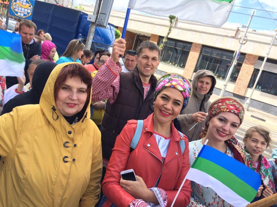 Streghen-v-Samare_Severnaya-okoliza_6.jpg