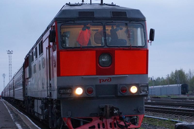 DSC02451-800x600.JPG