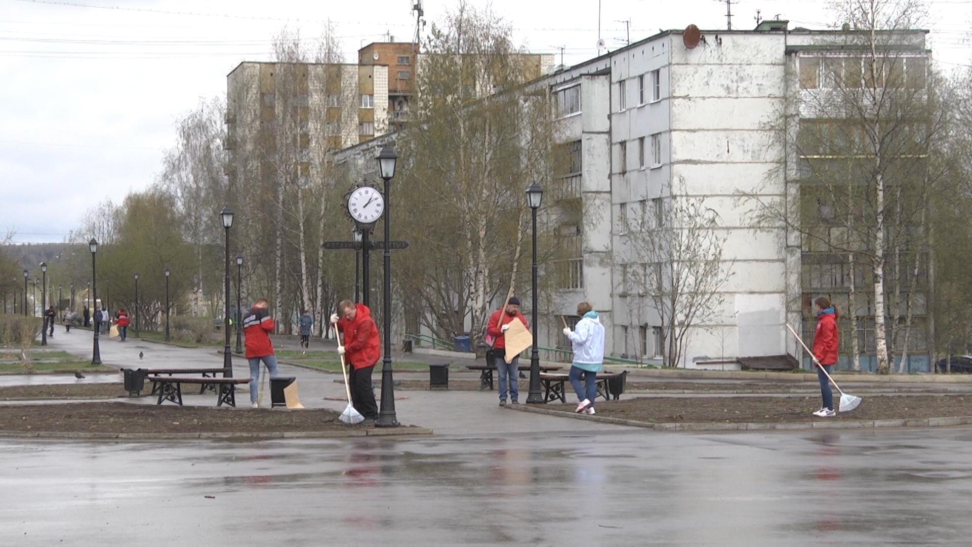 Subbotnik-LUKOIL.00_01_16_21.Still009.jpg