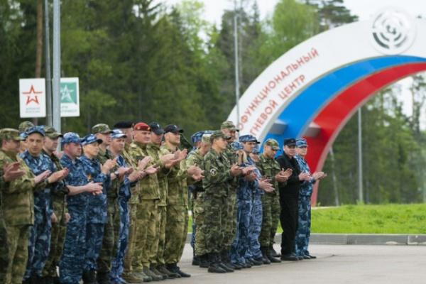 2.-Komanda-UFSIN-Rossii-po-Respublike-Komi-dostoino-vystupila-na-chempionate-FSIN-po-strelbe.jpg