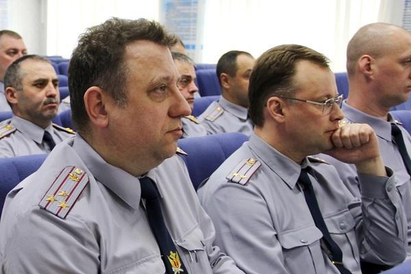 2.-Na-soveschanii-prisutstvovali-nachalniki-otdelov-i-slughb-UFSIN-rukovoditeli-podvedomstvennyh-uchreghdenii.jpg
