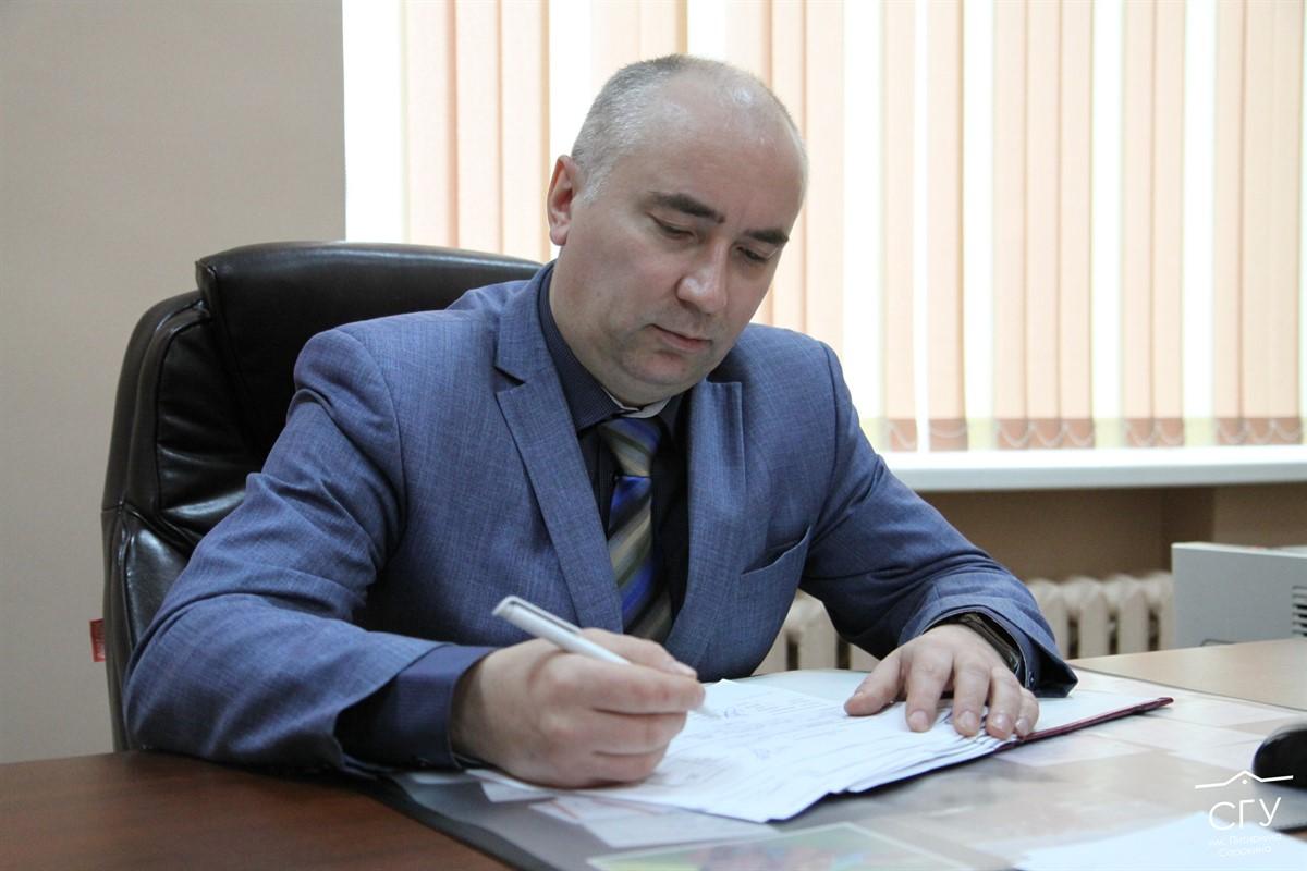 M.N.-Makarov.JPG