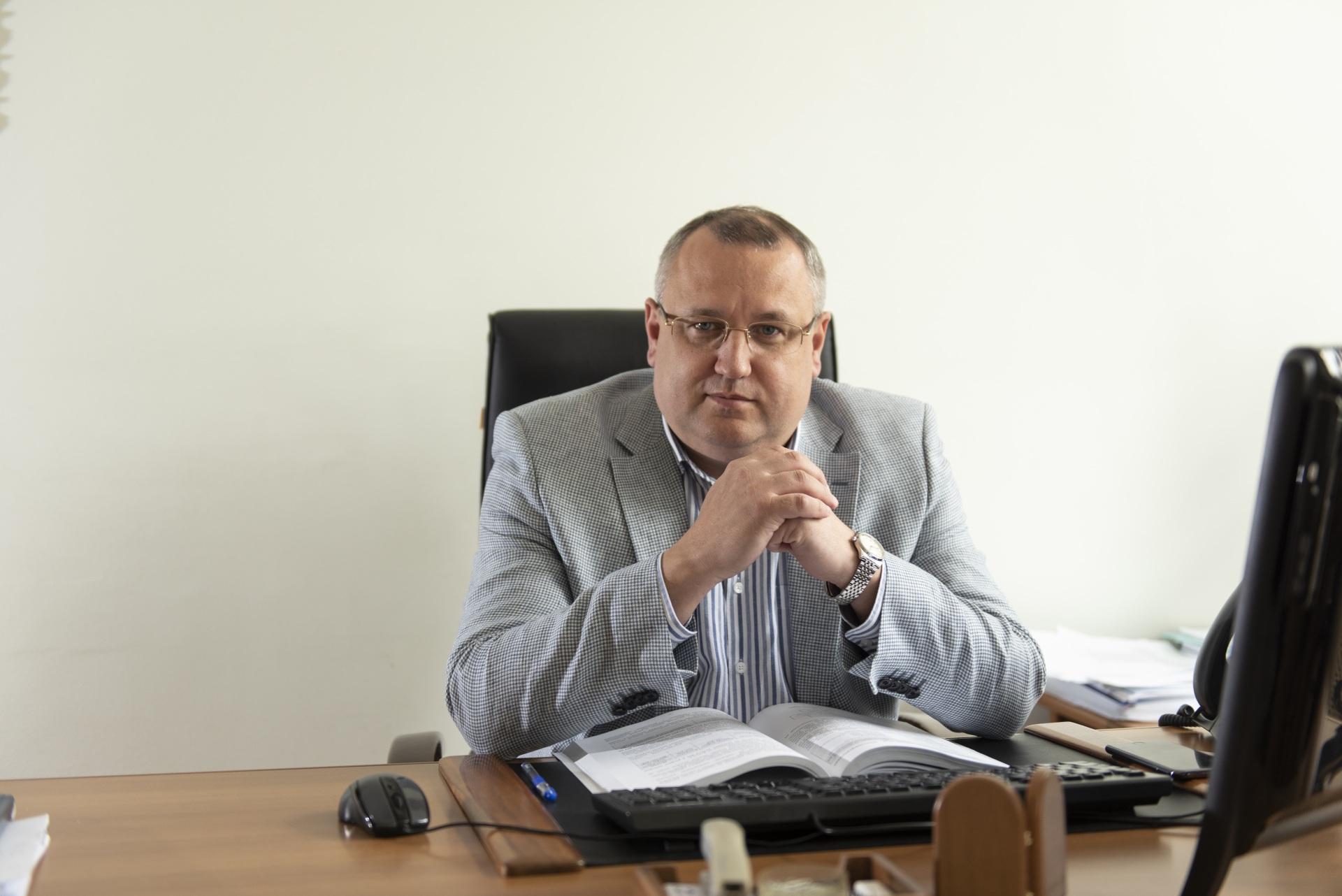 P.V.-Vasilev.jpg