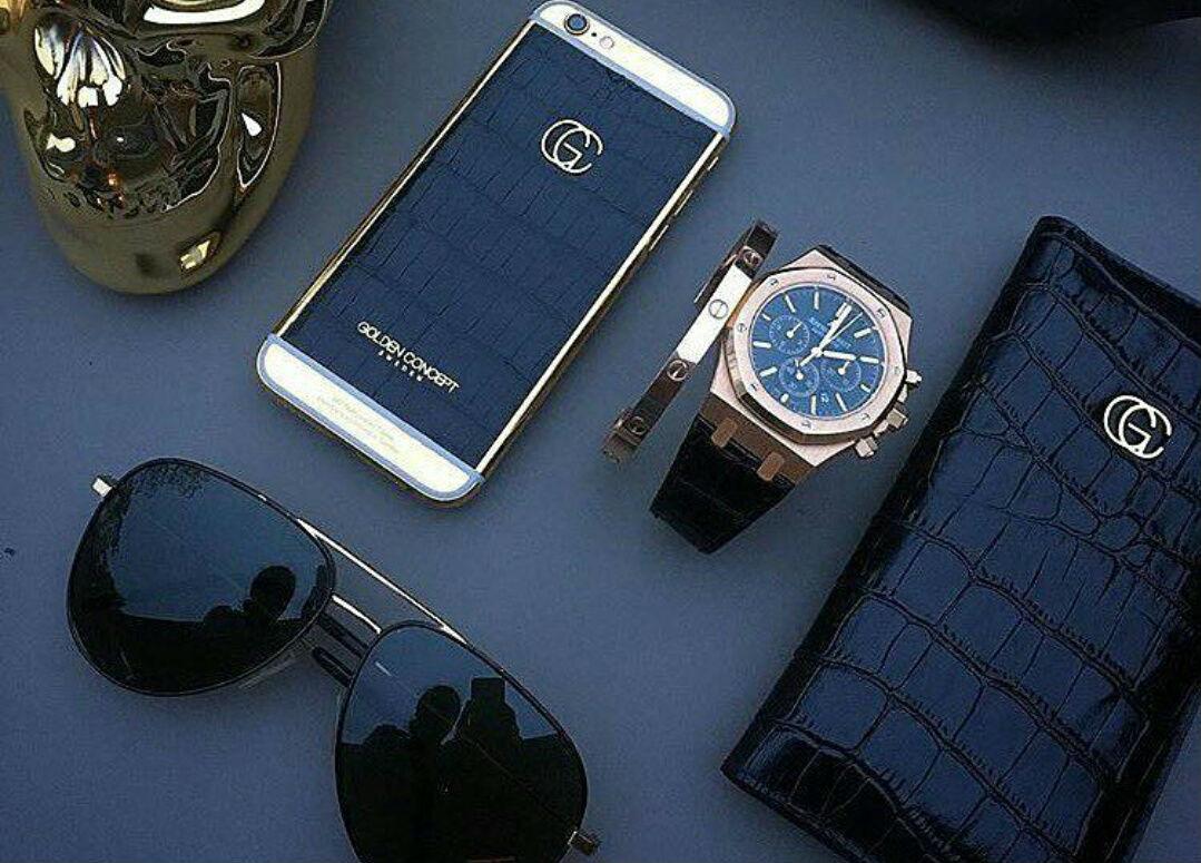 картинки картинки часы и аксессуары на телефон тому перевозить
