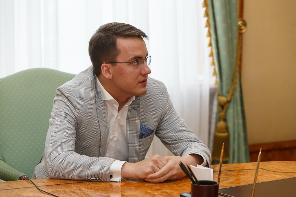 Glava_Bryzgalov_06.jpg