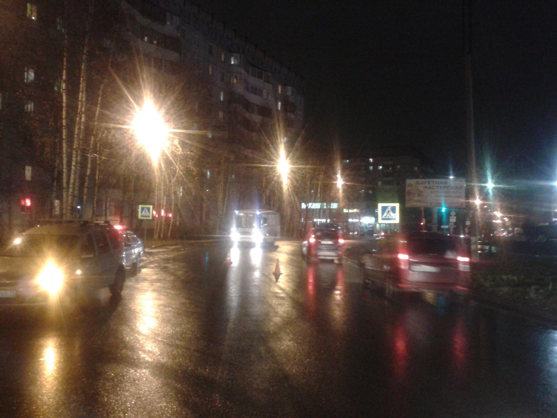 mesto-dtp-so-storony-ul.-malyscheva-1.jpg