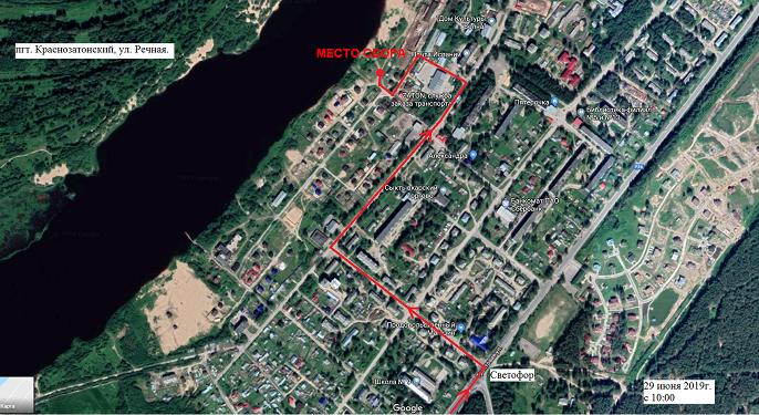 Karta-Rechnaya-lenta-2019-MOD.png
