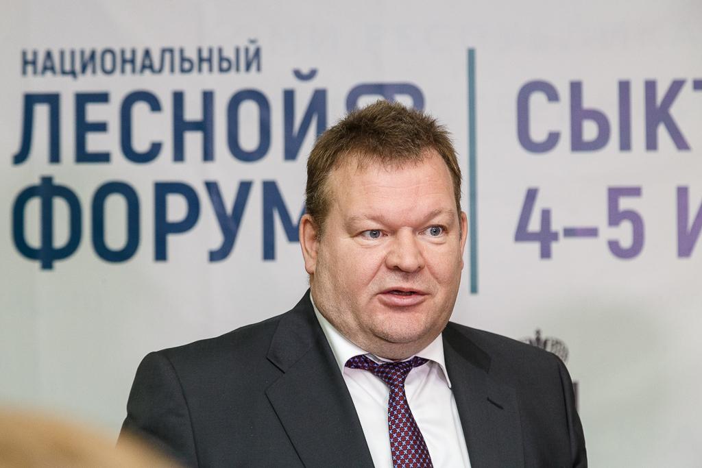 Poryadin_Lesnoy_forum_20-1.jpg