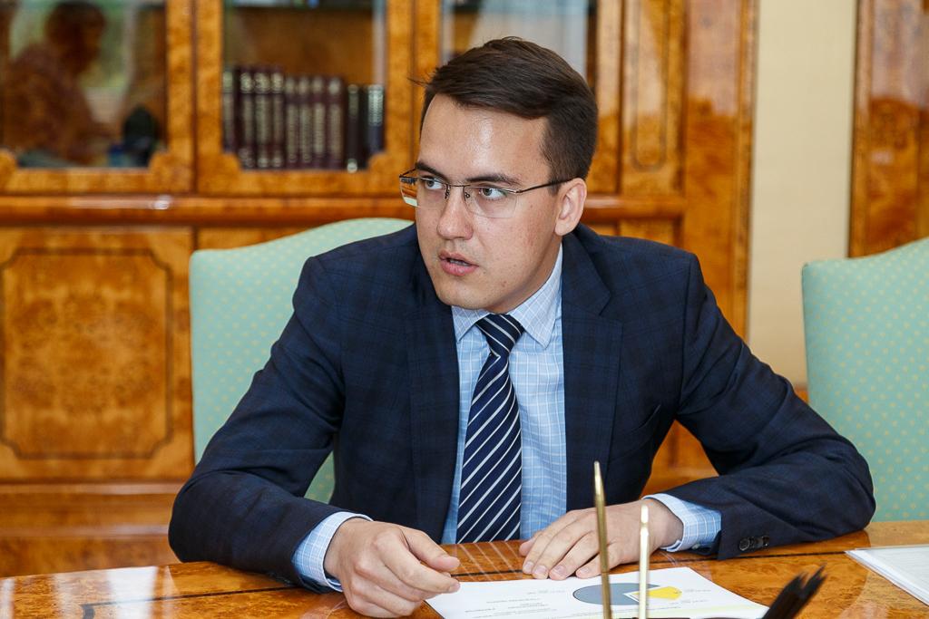 Glava_Emelyanov_02.jpg