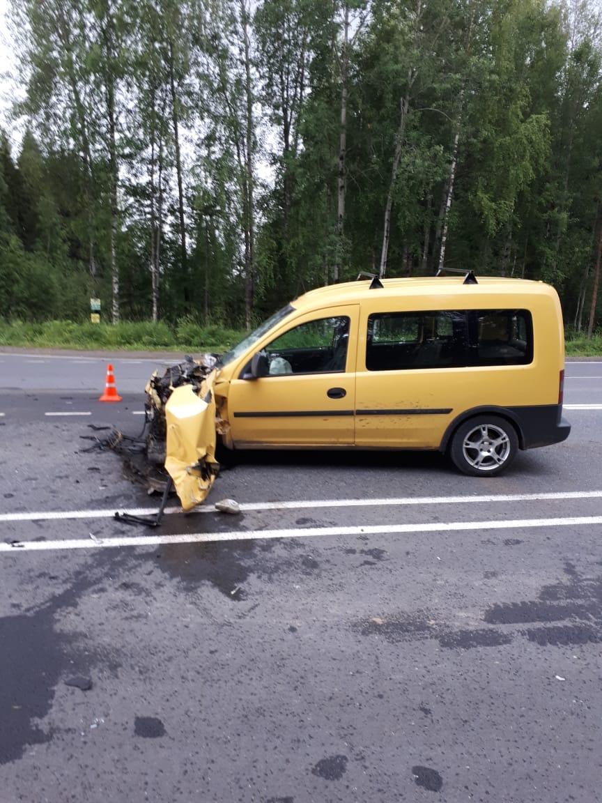 Opel-vid-sleva.jpg