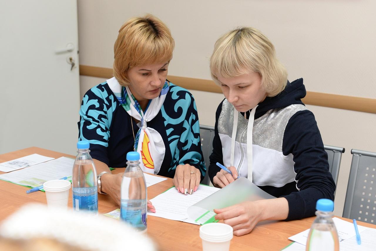 SSK_Sosnogorsk1.jpg