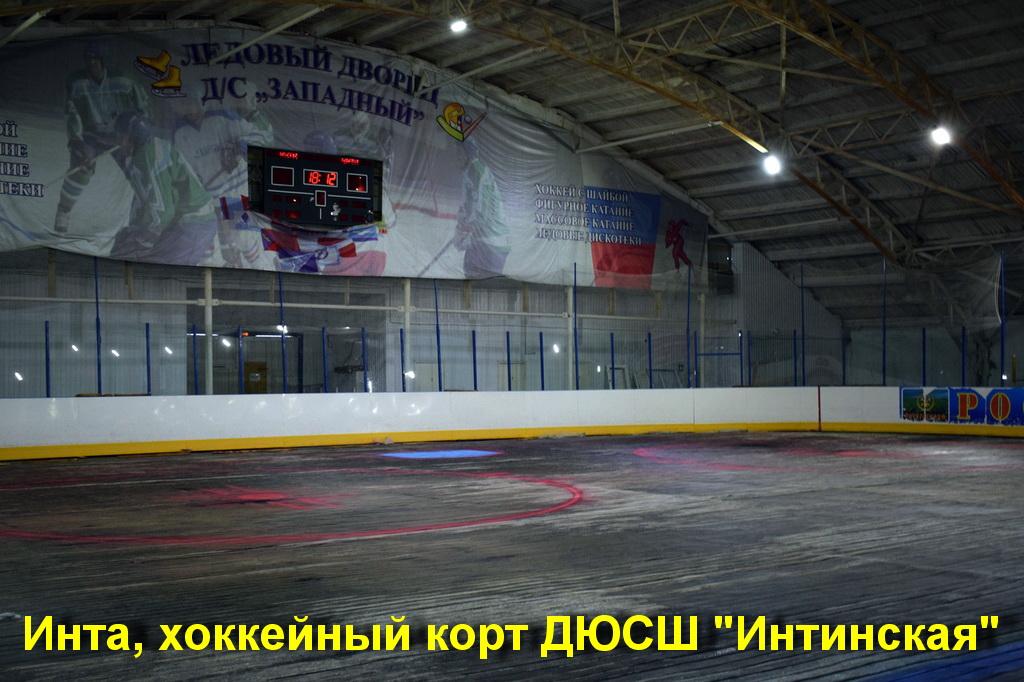 Poryadin_Titovets_07.jpg