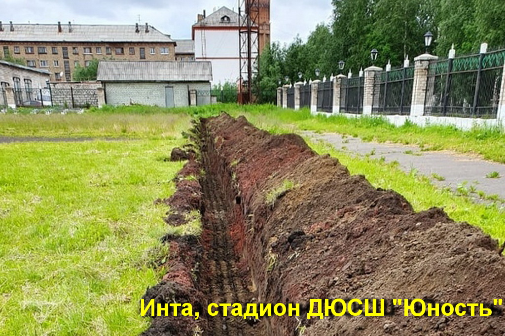 Poryadin_Titovets_08.jpg