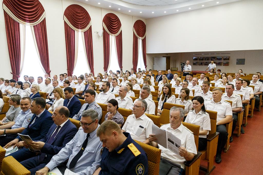 Poryadin_FSSP_01.jpg