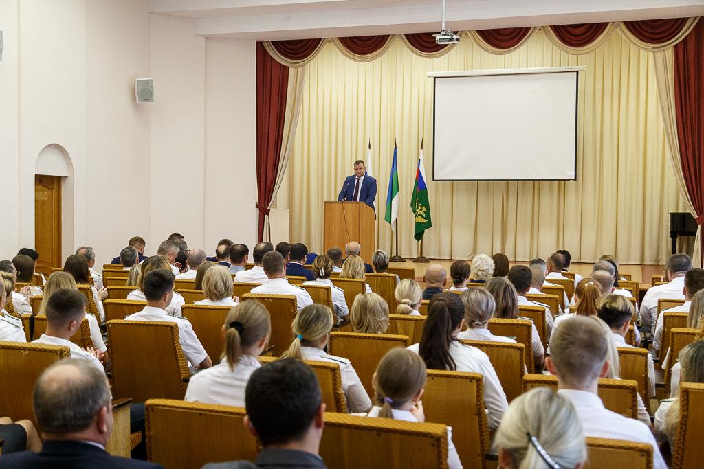 Poryadin_FSSP_14.jpg