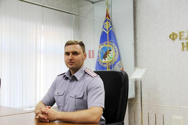 1.V-chest-professionalnogo-prazdnika-Aleksei-Klubet-rasskazal-o-trudovyh-budnyah-yuridicheskoi-slughby.jpg