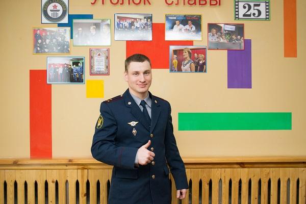 1.Yarkim-predstavitelem-professii-nachalnika-otryada-yavlyaetsya-sotrudnik-IK-25-Ivan-Turev.jpg