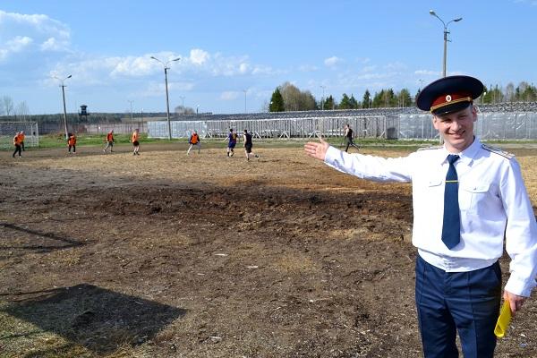 2.Svoi-put-v-ugolovno-ispolnitelnoi-sisteme-Ivan-nachal-v-oktyabre-2012-goda-v-otdele-ohrany.jpg