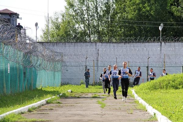 5.-Uchastniki-preodoleli-distanziyu-v-3-km..jpg