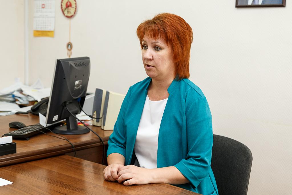 Glava_Priluzie_Nesteryuk_03.jpg
