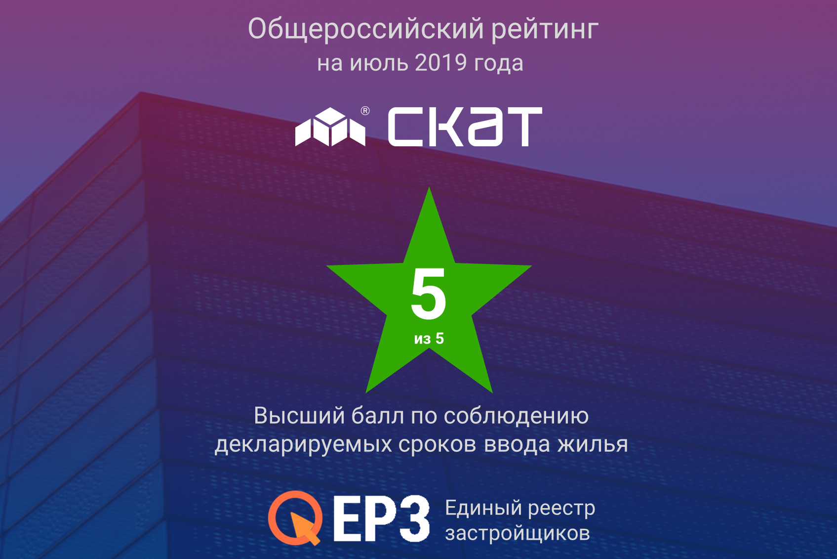 SKAT_-Respublika-Komi_reyting_1695x1131.jpg