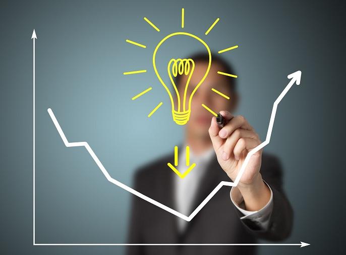 Innovatsii1.jpg