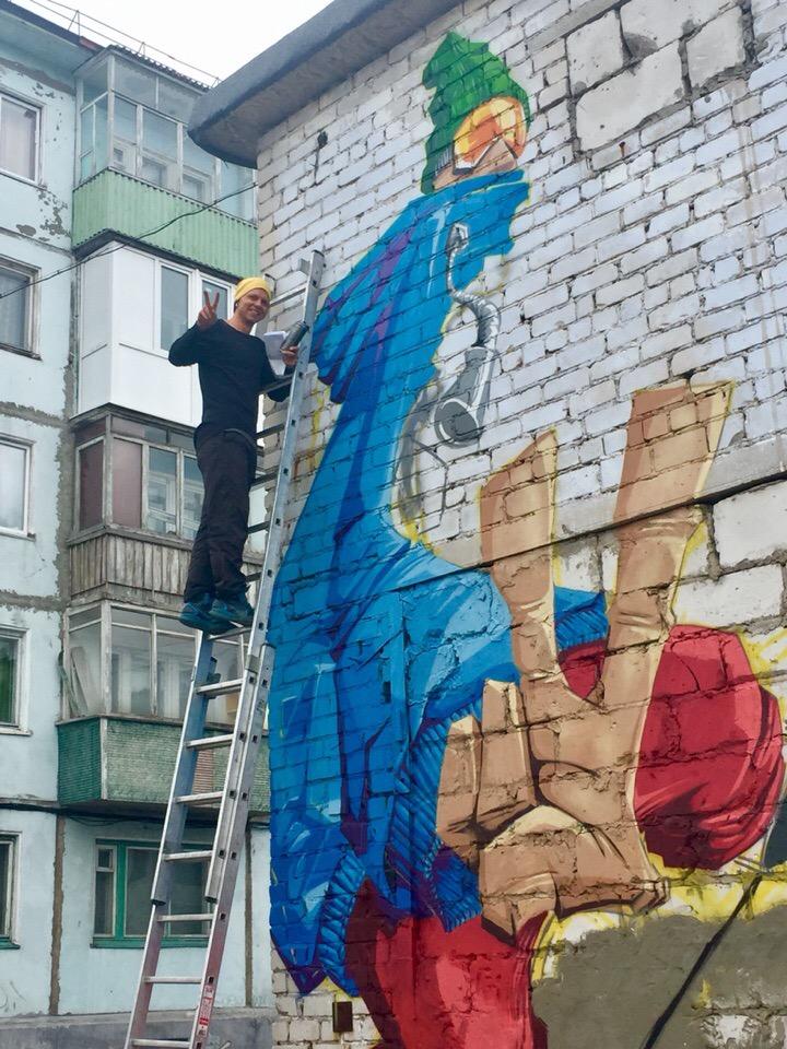 4.-Vorkuta-Dimitrova-Grafiti.jpg