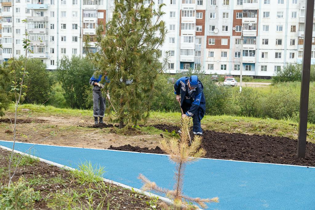 Glava_Ukhta_Naberezhnaya_09.jpg