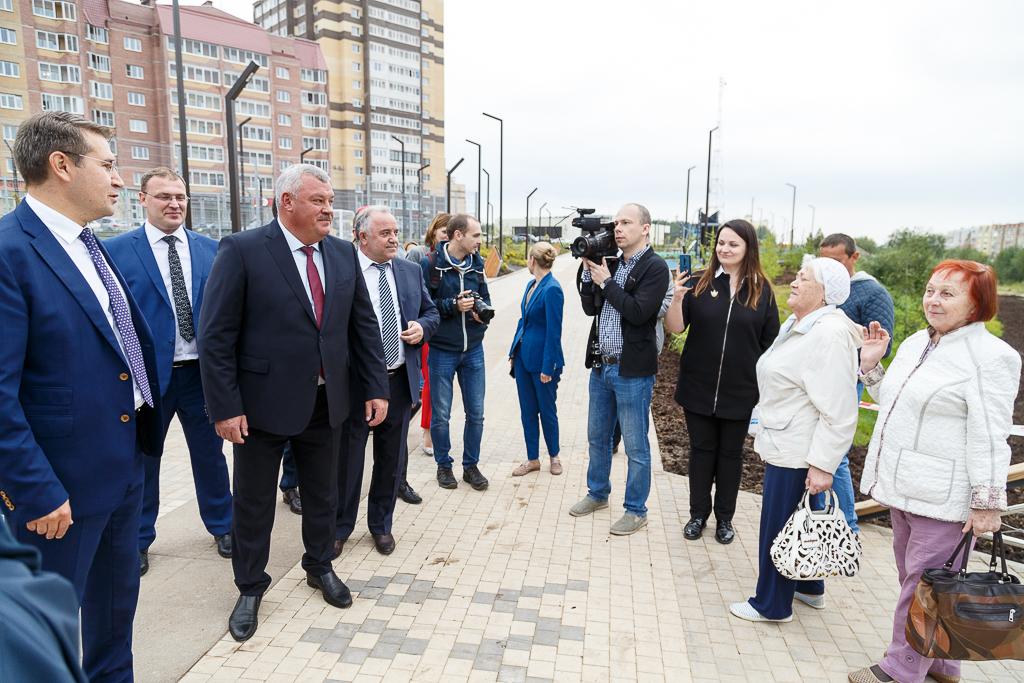 Glava_Ukhta_Naberezhnaya_12.jpg