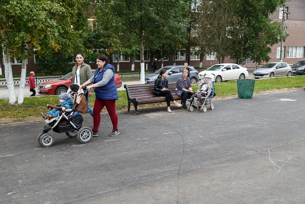 Glava_Ukhta_Gorod_05.jpg
