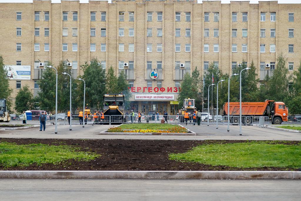 Glava_Ukhta_Gorod_08.jpg