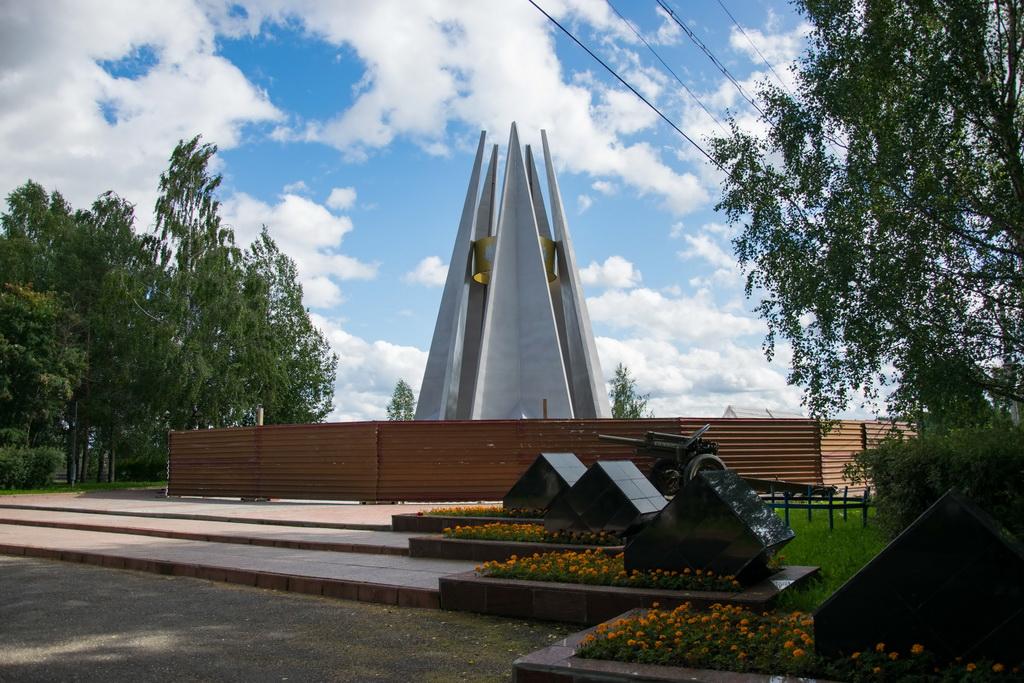 Glava_Ukhta_Gorod_13.jpg