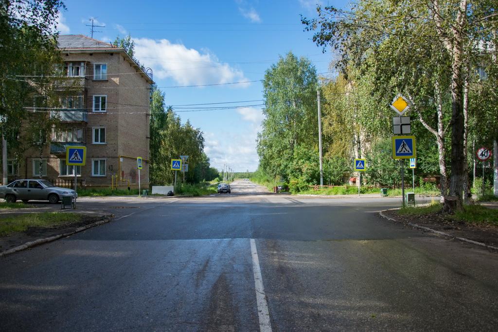 Glava_Ukhta_Gorod_15.jpg