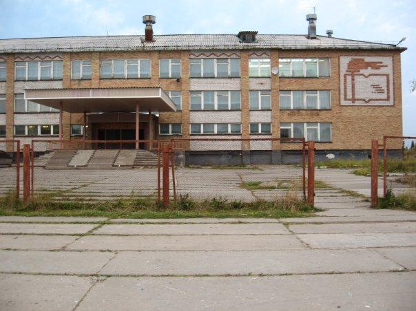 Troizko-Pechorskaya-SOSch.jpg