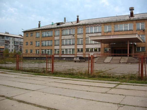 Troizko-Pechorskaya-SOSch2.jpg