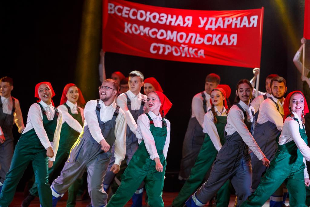 Glava_Usinsk_Koncert_21.jpg