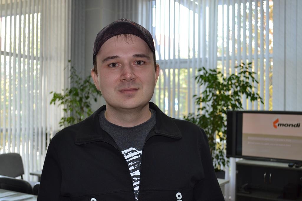 Morozov-Roman.jpg